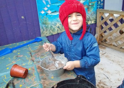 mud-kitchen-full